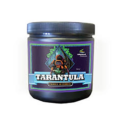 Advanced Nutrients Tarantula Powder