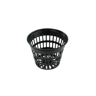 Amazon 50mm Net Pot ( Pack of 5 )