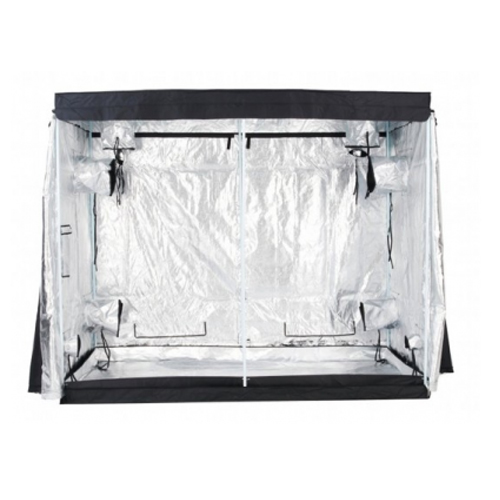 BloomRoom Tall Grow Tent 300 x 300 x 235cm  sc 1 st  The Hydro Store & Tall Grow Tent 300 x 300 x 235cm