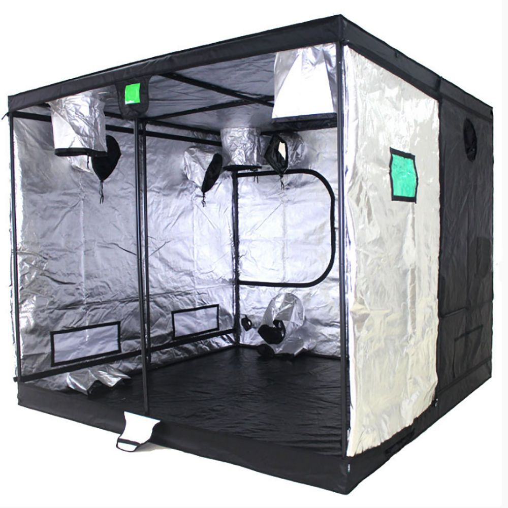 sc 1 st  The Hydro Store : grow tents - memphite.com