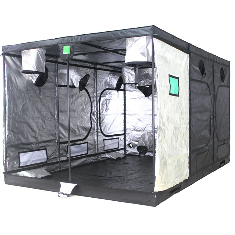 sc 1 st  The Hydro Store : grow tent uk - memphite.com