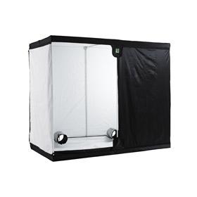 BudBox XXL Grow Tent ( White ) 120 x 240 x 200 cm .  sc 1 st  The Hydro Store & BudBox XXL Grow Tent White 120 x 240 x 200 cm