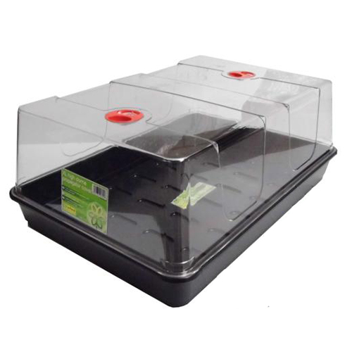 Garland XL High Dome Propagator