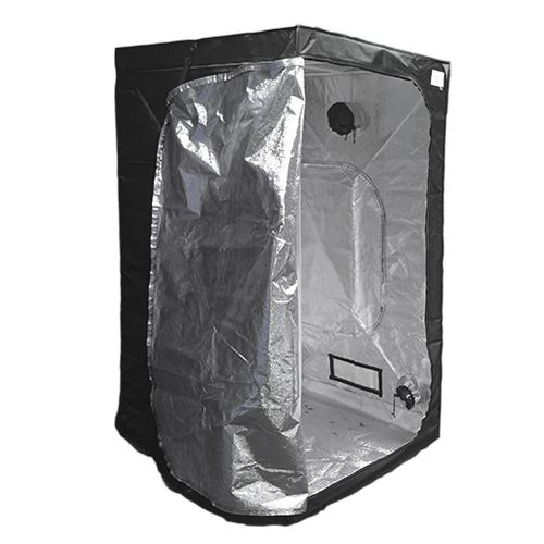 Grow Box 100 Grow Tent ( 100 x 100 x 200cm ) .  sc 1 st  The Hydro Store & Grow Box Tents