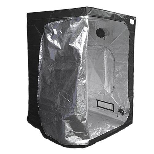 Grow Box 150 Grow Tent ( 150 x 150 x 200cm ) .  sc 1 st  The Hydro Store & Grow Box 150 Grow Tent 150 x 150 x 200cm