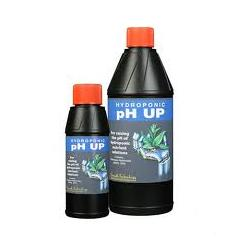 Growth Technology pH Up