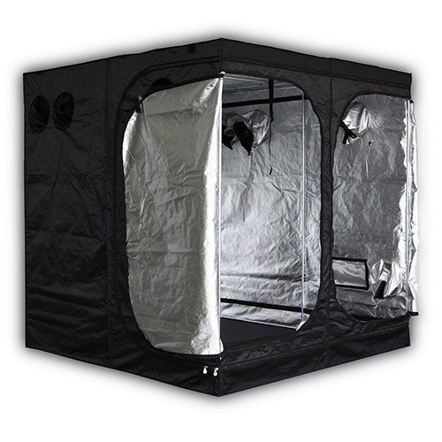 Mammoth Pro 300 Grow Tent  sc 1 st  The Hydro Store & Pro 300 Grow Tent
