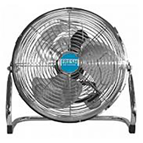 "16"" Floor Standing Air Circulator by Fresh Air"