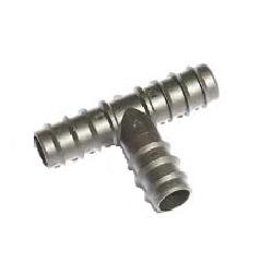 20mm Barbed Tee ( Pack of 2 )