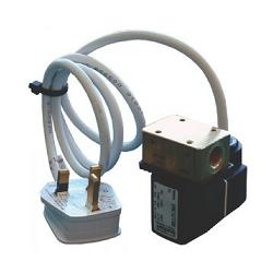 CO2 Solenoid for CO2 Kit