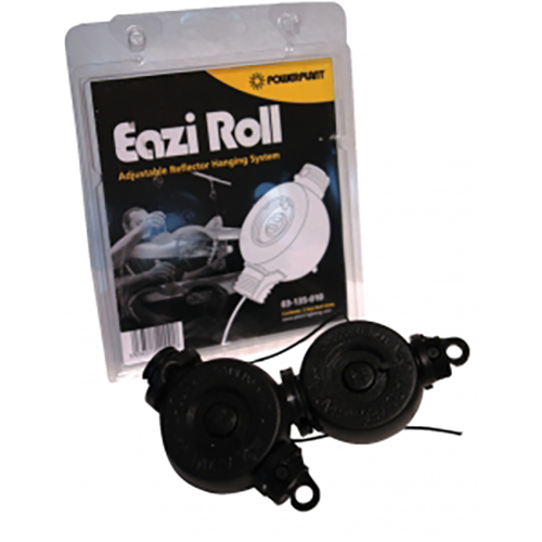 Eazi Roll Easy Rollers ( Pair )