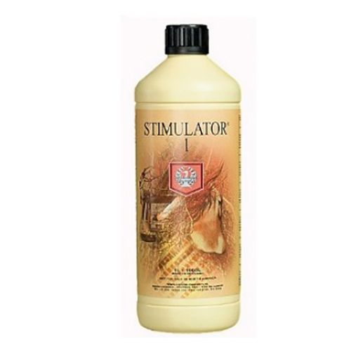 House & Garden Roots Stimulator