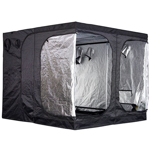 shopping cart  sc 1 st  The Hydro Store & Mammoth Classic 240 Grow Tent