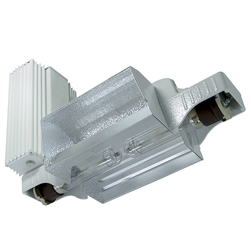 Philips Double dPapillon Complete Lighting Fixture 630W