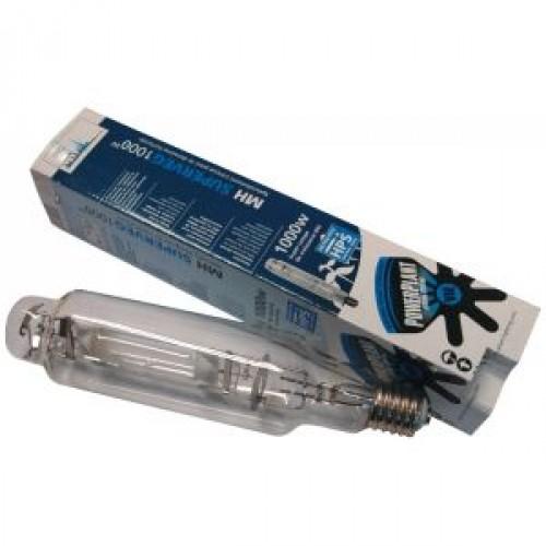 PowerPlant Metal Halide 250w Lamp power plant 250w bulb