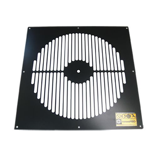 Trimpro Original Spare Grate ( Large )